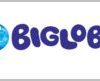 BIGLOBEの格安SIMがオススメの3ポイント