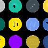 D.Dが持ってる仮想通貨、約20種類以上を公開!