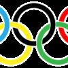 オリンピック×アフィリエイトで稼ぐ方法